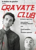 Cravate Club