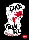 Choc Frontal