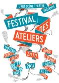 Festival des Ateliers 2010