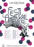 Festival des Ateliers 2011
