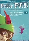 Peper Pan