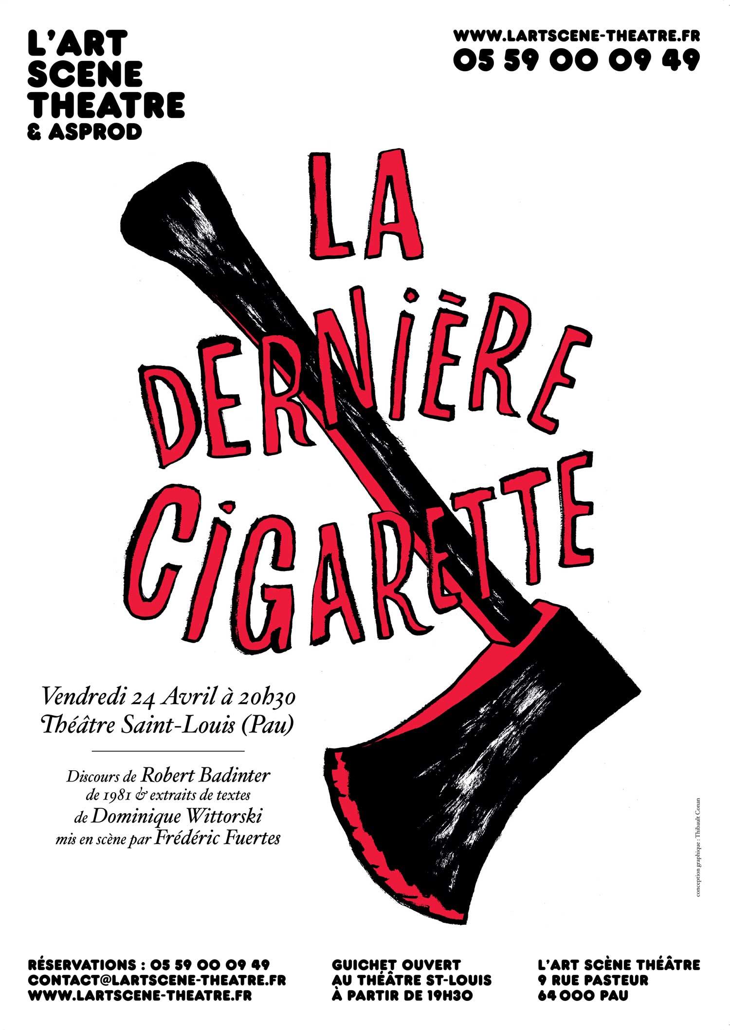 Derniere-Cigarette-A3-135gx250ex
