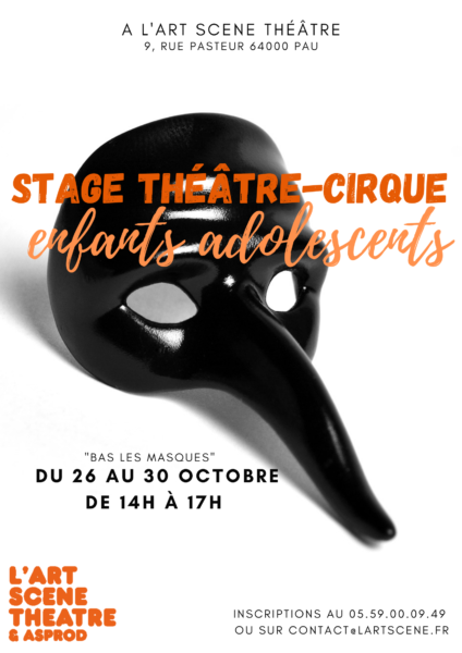 https://www.lartscene.fr/wp-content/uploads/2020/07/stage-octobre-424x600.png