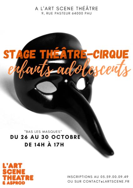 https://www.lartscene.fr/wp-content/uploads/2020/07/stage-octobre-424x600.png