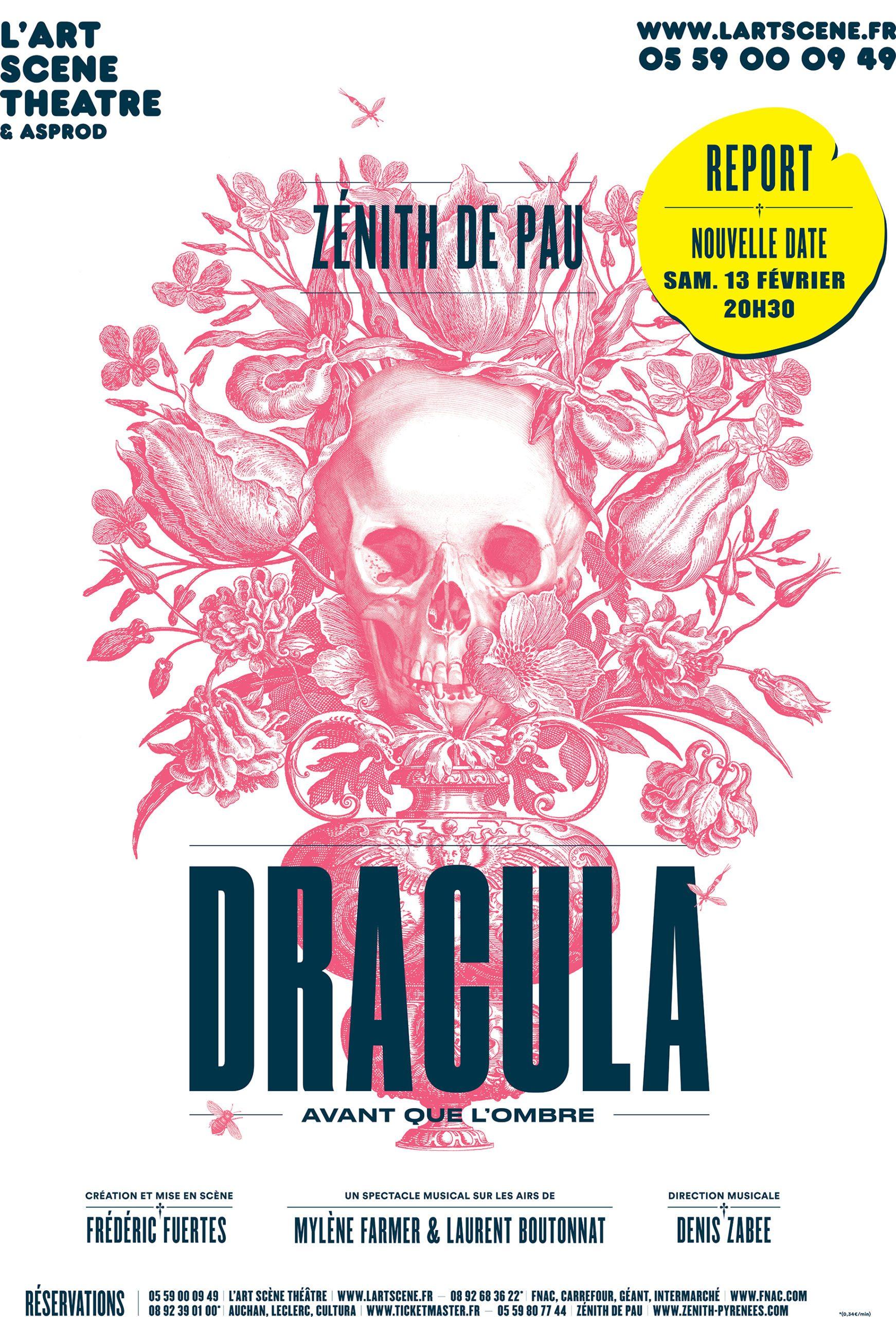 //www.lartscene.fr/wp-content/uploads/2020/08/Dracula-Février2-scaled.jpg